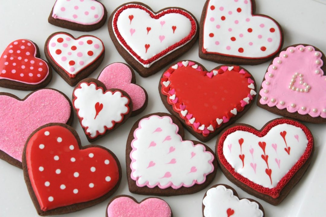 v-day-cookies