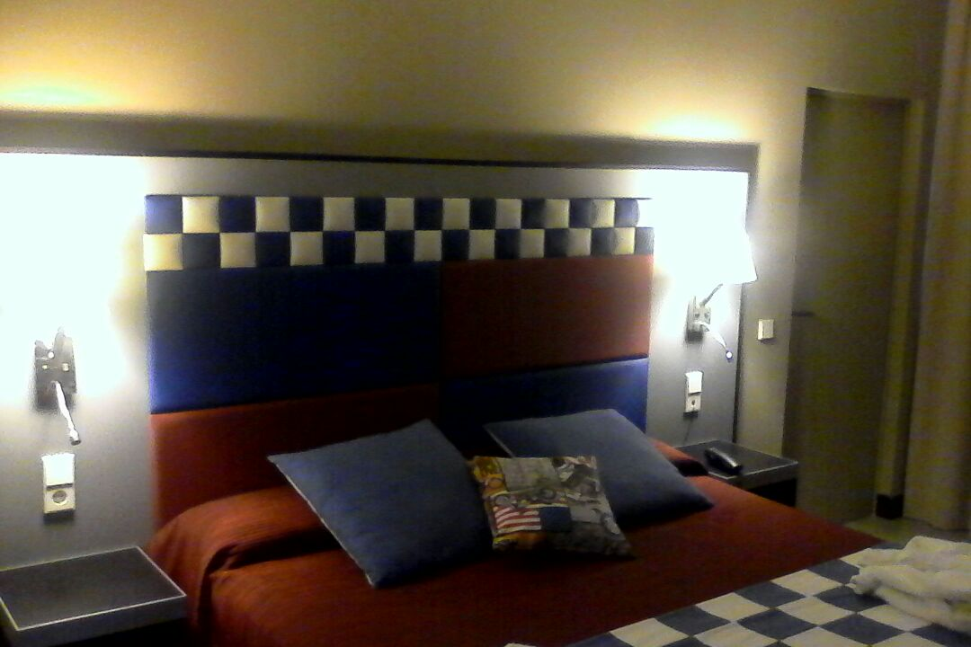 route42hotel02