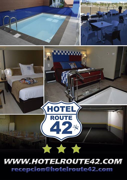 route42hotel04