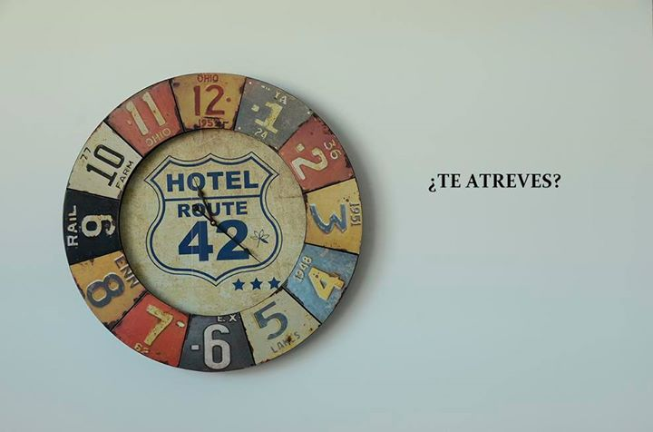 route42hotel08