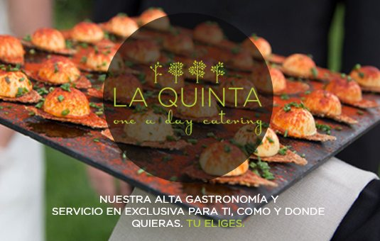 banner_contacto_catering