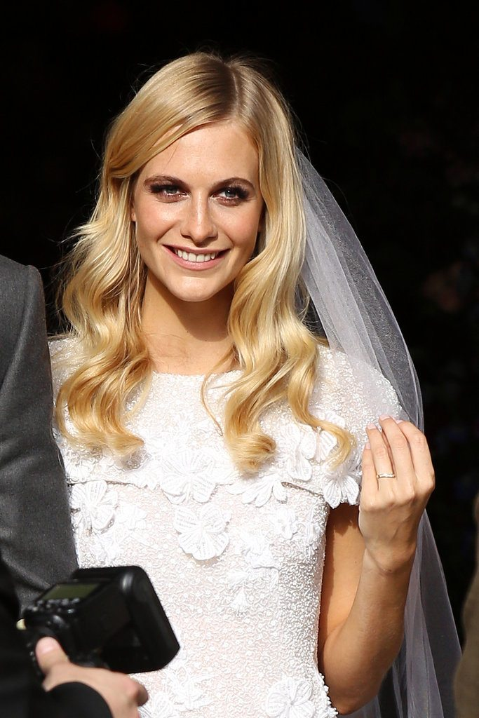 Poppy-Delevingne-James-Cook-Wedding-Pictures